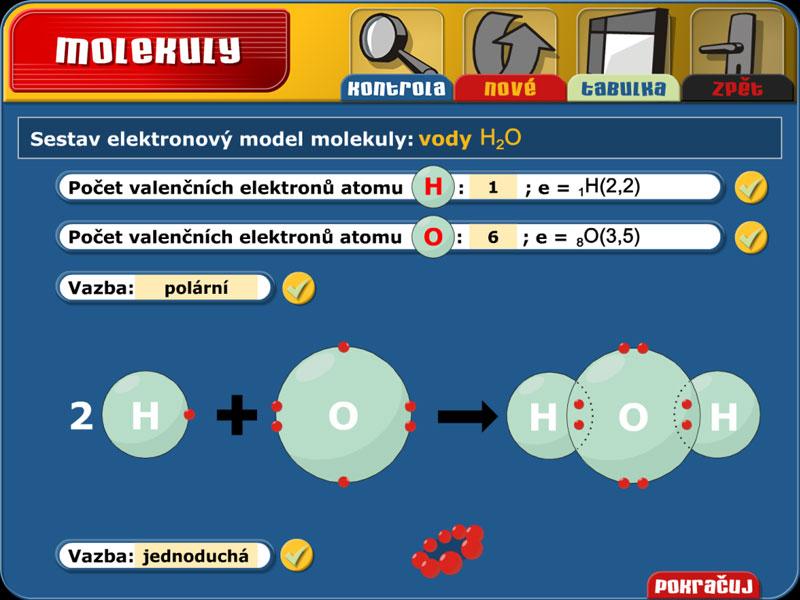 Chemie | 1