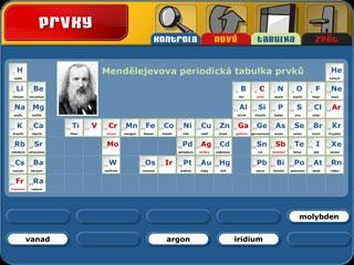 Chemie | 2