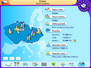 Evropská unie | 3