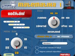 Matematika | 3