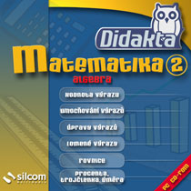 Matematika 2