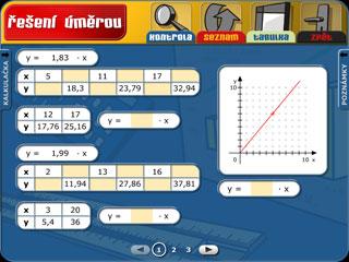 Matematika 2 | 2