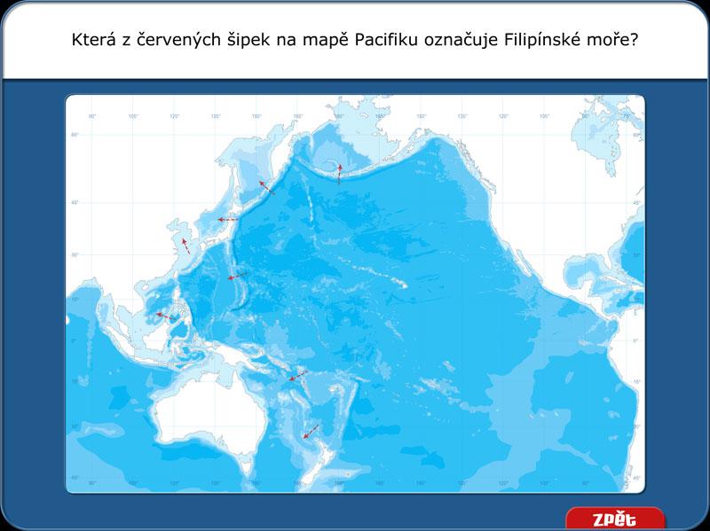 Zeměpis   1