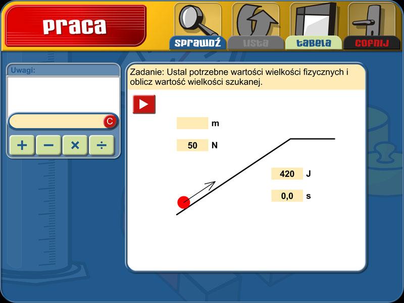 Fizyka | 1
