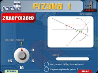 Fizyka | 2