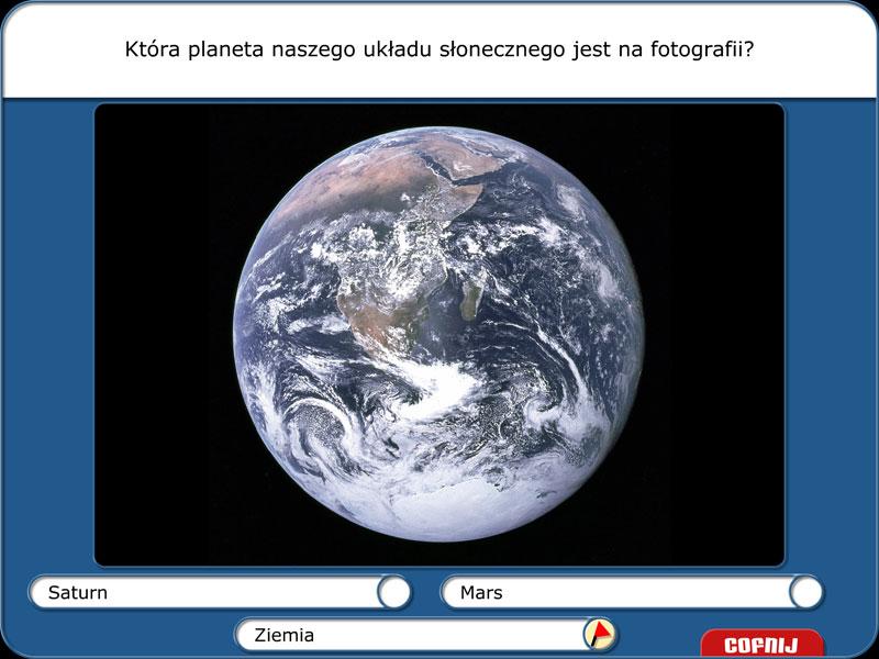 Geografia | 1