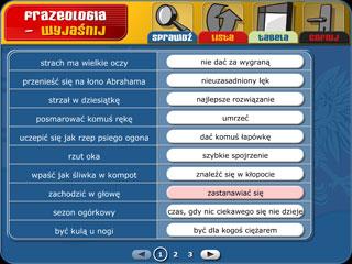 Język polski 2 | 3