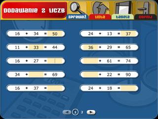 Matematyka 1 | 2