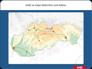 Geografia | 2