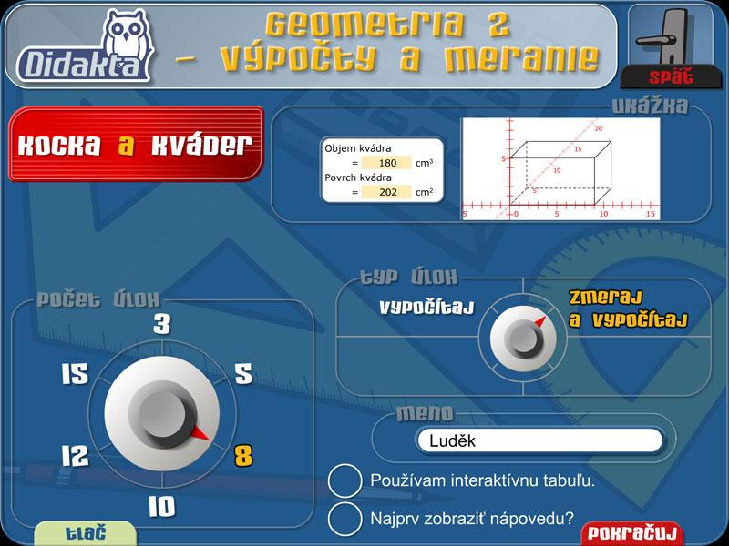 Geometria 2 | 1