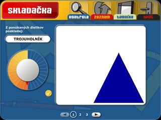 Geometria 2 | 3